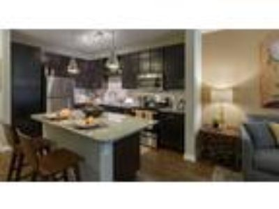 Craigslist - Apartments for Rent Classifieds in Cocoa ...