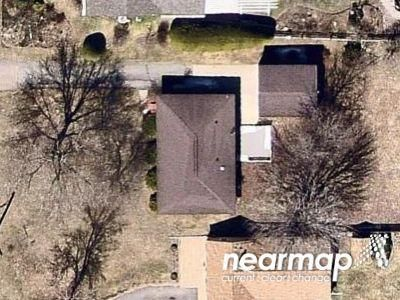 Preforeclosure Property in Wausau, WI 54403 - Henry St