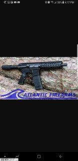 For Sale: Fedarm ar15 pistol