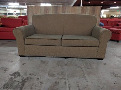 AFFORDABLE COUCHES & SOFAS