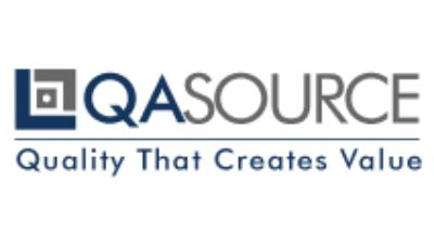 QASource - The Best Choice For An Offshore QA Provider