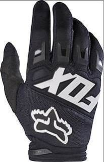 Find NEW 2017 FOX RACING MENS GUYS ADULT MX ATV BMX RIDING BLACK DIRTPAW RACE GLOVES motorcycle in Ellington, Connecticut, United States, for US $24.95