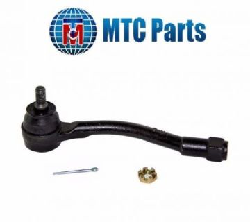 Buy NEW Driver Left Outer Tie Rod End MTC 56820-1G900 Fits Kia Rio Rio5 06-11 motorcycle in Stockton, California, United States, for US $19.99