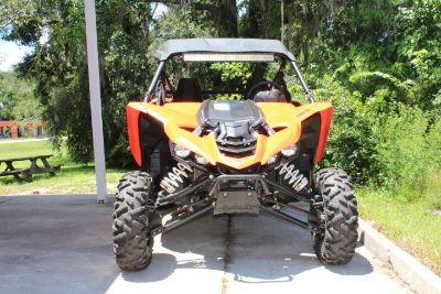 2016 Yamaha YXZ1000R Sport-Utility Utility Vehicles Palatka, FL