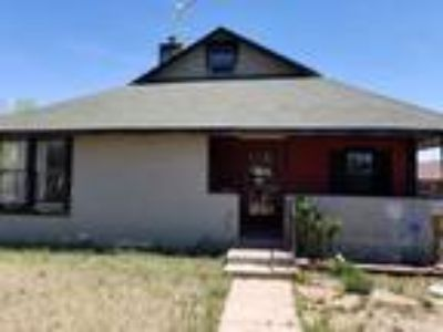 Available Property in Show Low, AZ