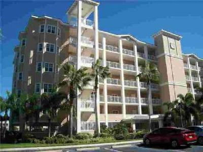 7194 Key Haven Road #604 Seminole Two BR, Top floor condo