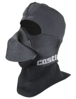 Find Castle X No Fog Deluxe Balaclava Snowmobile Moto MX Sled Winter Snow Mask motorcycle in Manitowoc, Wisconsin, United States, for US $57.99