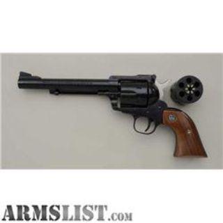 For Sale: 15 Guns for starting at $150 - Several Henry Lever action cowboy guns