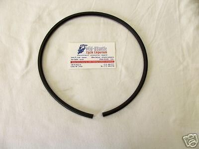 Sell Kawasaki Z1/KZ900/1000/1100/ BLACK NYLAR OEM FUEL GAS LINE-BUYING 30 INCHES NEW motorcycle in Leola, Pennsylvania, US, for US $8.99
