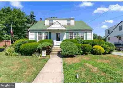 133 Cornell Ave Stratford Four BR, Come check this home out!