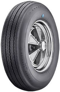 Find Goodyear Blue Dot HP Power Cushion Tire 1965/1966 Shelby GT 350 775/15 motorcycle in Cape Girardeau, Missouri, United States, for US $449.95