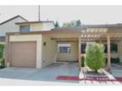 Two BR Two BA In Temple City CA 91780