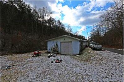 $89,900, 5490 Sq. ft., Prices Creek Rd - Ph. 304-690-5448