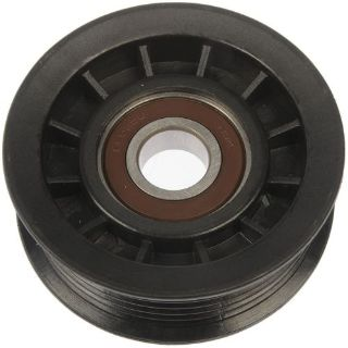 Buy Drive Belt Idler Pulley Right Dorman 419-603 motorcycle in Azusa, California, United States, for US $17.76