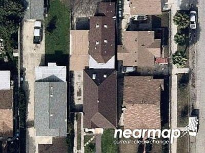 5 Bed 3 Bath Foreclosure Property in Los Angeles, CA 90044 - W 73rd St