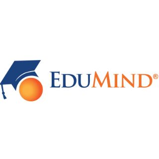 PMP Certification Self Study - EduMind