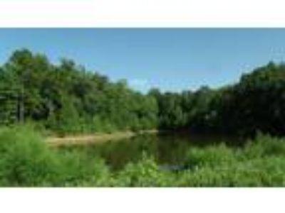 Leesburg Real Estate Land for Sale. $10,000 - Linda Caster of [url removed]