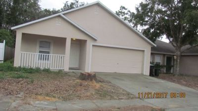 For Rent By Owner In Apopka