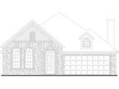 New Construction at 11704 Wax Myrtle Trail, by Impression Homes