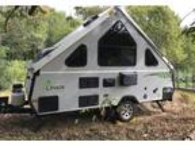 2015 A-Liner Expedition Travel Trailer in Bristol, ME