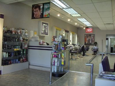 SUPERCUTS NEEDS STYLISTS FOR NEW SALON IN CLERMONT