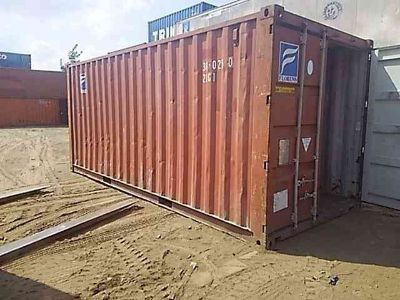 2004 a Plus Trailers Other