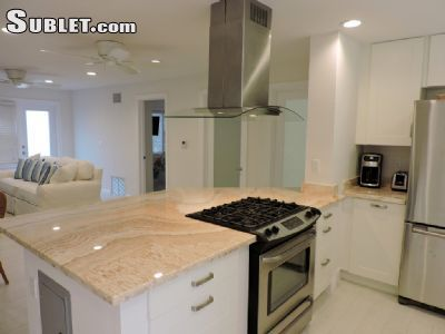 Two Bedroom In Hollywood