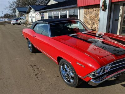 Craigslist - Cars for Sale Classifieds in Estherville, Iowa