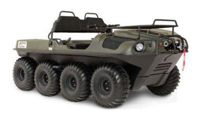 Amphibious Vehicles For Sale Classifieds Claz Org