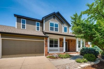 $5700 5 single-family home in Arapahoe County