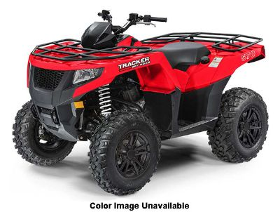 2020 Tracker Off Road 570 ATV Utility Gaylord, MI