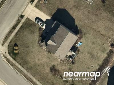 Preforeclosure Property in Burlington, KY 41005 - Gordon Blvd