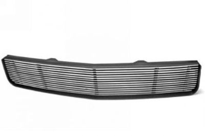 Buy Ford Mustang Shelby GT Billet Grille Grill Assembly (2005-2009) Scratched motorcycle in Las Vegas, Nevada, United States