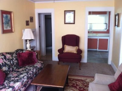 #ADDRESS# Coos Bay #STATE# #ZIP# #PROPERTY TYPE# Vacation Rentals By Owner