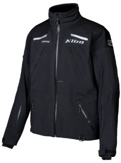 Find KLIM Stealth Jacket - Black motorcycle in Sauk Centre, Minnesota, United States, for US $347.99