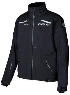 Find KLIM Stealth Jacket - Black motorcycle in Sauk Centre, Minnesota, United States, for US $347.99