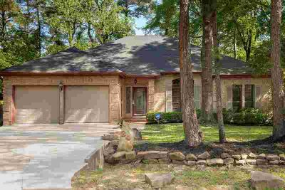 24 Summer Morning Court Spring Four BR, Completely remodeled one