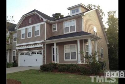 $2500 3 townhouse in Wake (Raleigh)