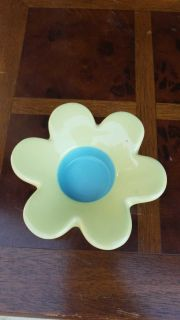 PartyLite tealight candle holder