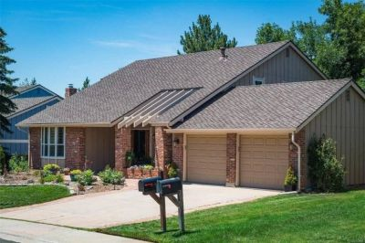 $5700 4 single-family home in Arapahoe County