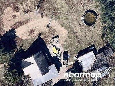 Foreclosure Property in Landisville, NJ 08326 - S Franklin St