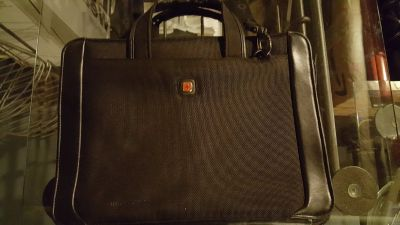 Laptop & Organization Carry Case