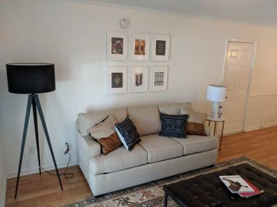 $2950 2 townhouse in Nashville Central