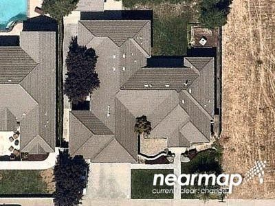 3 Bed 3 Bath Preforeclosure Property in Modesto, CA 95355 - Kendall Ave
