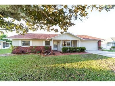2 Bed 2 Bath Foreclosure Property in Beverly Hills, FL 34465 - W Catbrier Ln