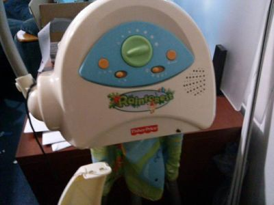 baby items clearance price (tyler Texas)