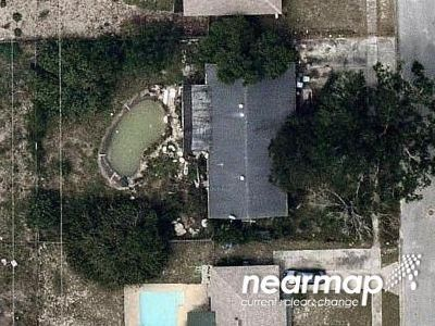 3 Bed 2.0 Bath Foreclosure Property in Orlando, FL 32808 - Lemans Dr