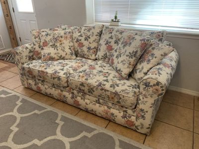 Craigslist Couch Furniture For