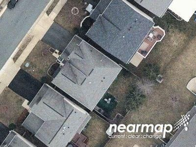 4 Bed 3.5 Bath Preforeclosure Property in Dumfries, VA 22025 - Presidential Hill Loop
