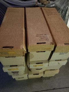 6000 Comics Books from collector who bagged immediately and bought keys, variants, 1st issue investment multiples